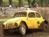 autocross-loenen-2011-lat-rijders-71