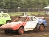 autocross-loenen-2011-lat-rijders-8