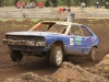 autocross-loenen-2011-lat-rijders-9