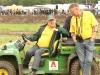 autocross-loenen-2011-1