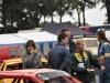 autocross-loenen-2011-13