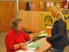 autocross-loenen-2011-18