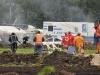 autocross-loenen-2011-21