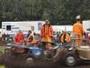 autocross-loenen-2011-22