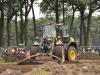 autocross-loenen-2011-23