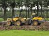 autocross-loenen-2011-24