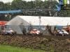 autocross-loenen-2011-start-1