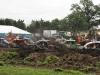 autocross-loenen-2011-start-2