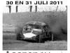 autocross-loenen-poster-1