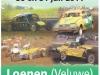 autocross-loenen-poster-2