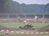 autocrossloenen2012-dj-foto-2