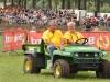 autocross-loenen-2