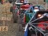 autocross-loenen-2010-1