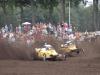 autocross-loenen-2010-11