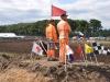 autocross-loenen-3