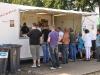 autocross-loenen-snackwagen