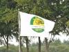 autocross-loenen-vlag-l-a-t-77