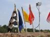autocross-loenen-vlaggen