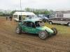 mario-thomassen-loenens-auto-team-lat77-1