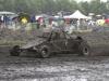 nk-autocross-loenen-2013-1