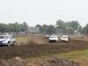nk-autocross-loenen-2013-11
