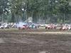 nk-autocross-loenen-2013-14