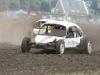 nk-autocross-loenen-2013-16