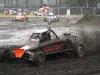 nk-autocross-loenen-2013-18