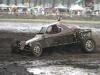 nk-autocross-loenen-2013-19