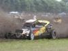 nk-autocross-loenen-2013-9