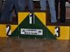onderline-competitie-2011-2