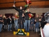 onderline-competitie-2011-3