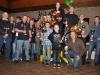 onderline-competitie-2011-4